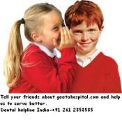 www.dentalhelpline.info